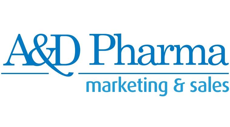 a&d pharma