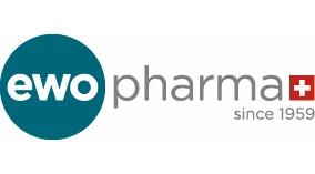 ewo-pharma