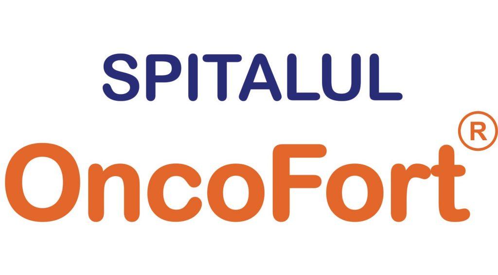 spitalul-oncofort