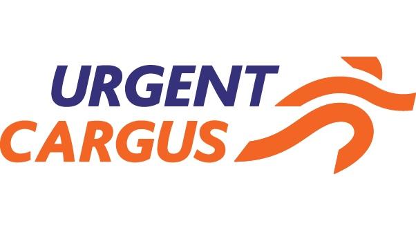 urgent-cargys