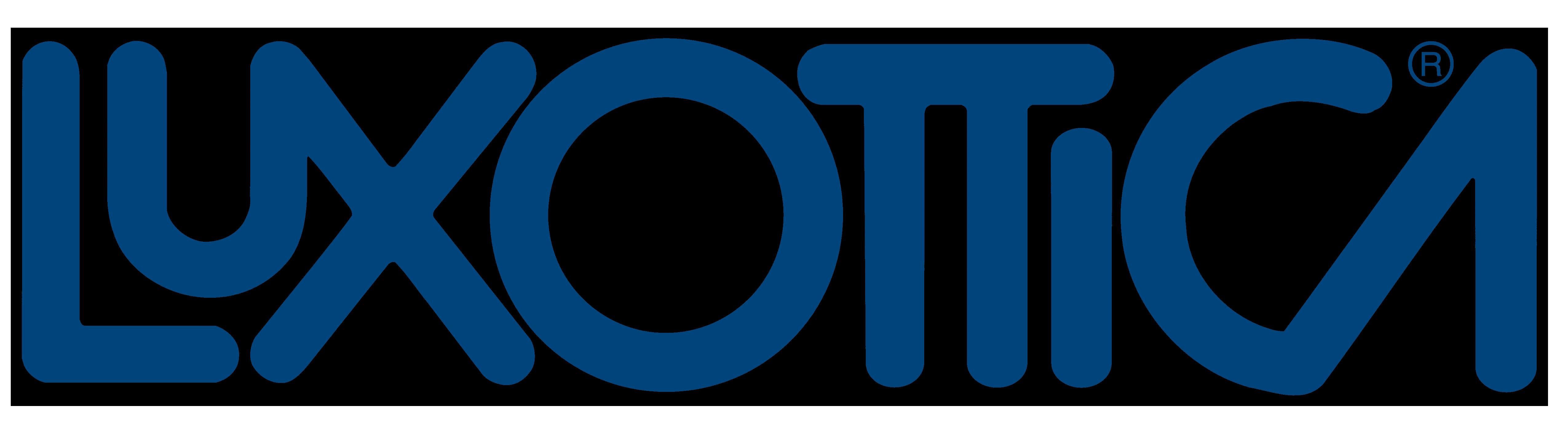 Luxottica_logo_logotype