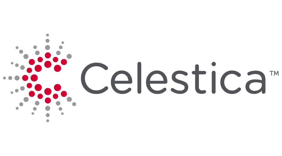 celestica2