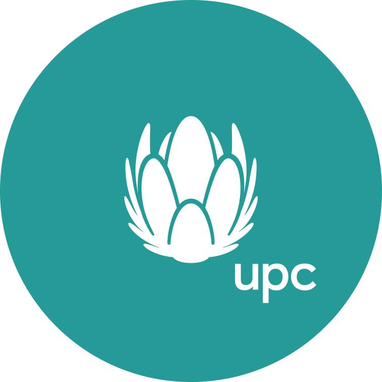 upc copy